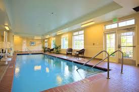 bedroom heavenly swampscott beach house indoor pool and