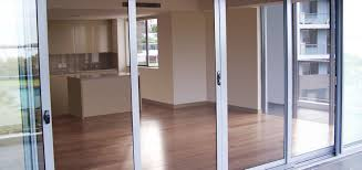 designing ideas lovely wynstan security doors f46 in amazing home designing ideas