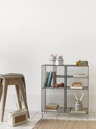 bathroom wire bathroom shelves ideas bath bar light u201a over the