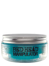 Bed Hair Waver Buy Discounted Bed Head Catwalk Tigi Pro U0026 Redken Hair Products