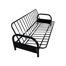 Modern Single Bed Frame Metal Bed Frame Single U2013 Bare Look