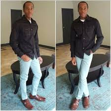 what color pants look best with brown shoes updated quora