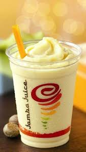 9 best jamba juice images on jamba juice jamba juice
