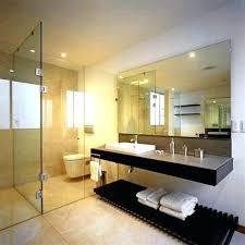 bathrooms ideas 2014 simple bathroom design ideas 2014 large image for bath design