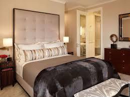 Stunning Bedroom Design For Women Contemporary Home Decorating - Bedroom design ideas for women