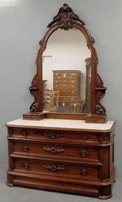 Victorian Furniture Bedroom by 172 Best Antiques Bedroom Furniture Images On Pinterest