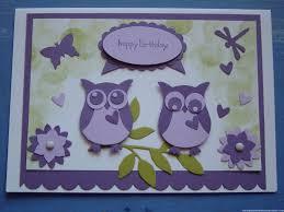 cute birthday cards for best friend alanarasbach com