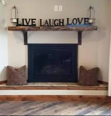 wood slabs projects