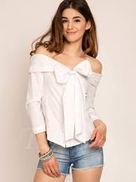 dressy blouses for weddings dressy white blouses for tbdress com