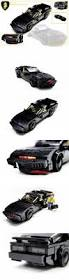 lego koenigsegg instructions 101 best lego cars images on pinterest lego vehicles lego stuff