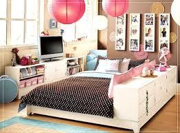 Tween Lounge Chairs Bedroom Bedroom Stunning Furniture For Teenage Bedrooms Cool