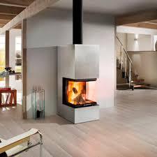 kamine design moderner kaminofen alle hersteller aus architektur und design