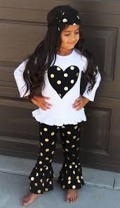 baby halloween costume etsy 339 best kids style images on pinterest kid styles kids