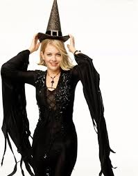 Halloween Witch Costumes Girls Wickedly Cute Witches Dress Halloween U2013 Glam Radar