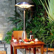 electric infrared patio heater electric infrared patio heaters reviews patio heater outdoor