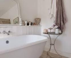 best eclectic bathroom ideas on pinterest small toilet part 13