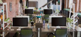 10 office design tips to foster creativity office designs