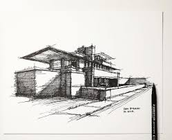 david wright architect 91 best floor plans of frank lloyd wright images on pinterest