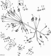 component john deere 318 pto wiring diagram for with carlplant