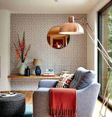 livingroom wallpaper livingroom wallpaper how to style your living room with wallpaper