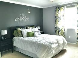 wall ideas for living room accent walls ideas bedroom wall designs modern large size of living