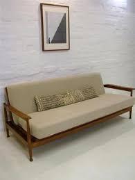 Modern Futon Sofa by Vermont Futon Line Shopping List Futones Pinterest