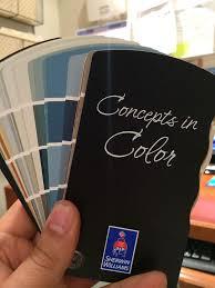 221 best c o l o u r f u l images on pinterest color palettes