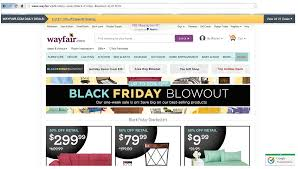 jackthreads black friday black friday 2014 is like a prom for ecommerce merchandising