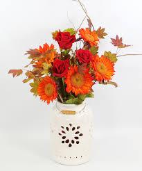 halloween flowers holidays archives page 2 of 4 gainan u0027s flowers u0026 garden center