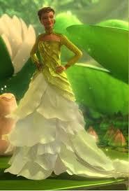 epic movie fairy google search glinda pinterest epic movie