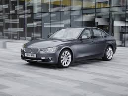 bmw 328i modern 2012 bmw 3 series uk version 328i modern front wallpaper 31