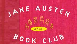 Barnes And Noble Rent Textbooks The Introvert U0027s Guide To Being A Book Club For One Barnes