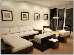 Best Warm Paint Colors For Living Room by Warm Neutral Colors For Living Room Hungrylikekevin Com