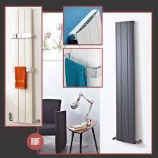 designer kitchen radiators radiators heating cooling u0026 air home furniture u0026 diy