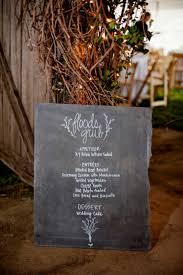 wedding wishes board 87 best menu inspiration images on wedding menu menu