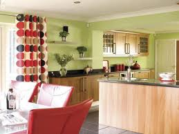 Kitchen Paint Colour Ideas Kitchen Wall Ideas Green Kitchen Wall Color Ideas Kitchen Paint