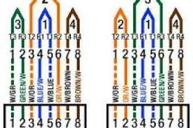 pive b wiring diagram secondary ignition pickup sensor probe