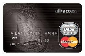 prepaid debit card loans august 2012 bad credit guarantor loans