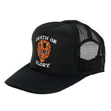 sailor jerry hat ebay