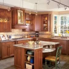 great kitchen islands designer kitchens centre for small center