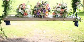 flowers by moira florist in dunshauglin 00353 1 825 9948