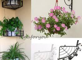 decor mesmerize hanging plant pots online pleasant indoor plant