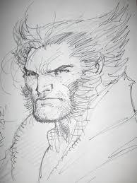 comic con sketches story by won choi ftrain1 photobucket