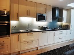 kitchen splashback ideas uk glass splashbacks for kitchens and interiors 20 winter sale