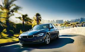 bmw 3 series sedan media gallery bmw north america