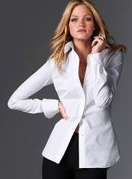 secret blouses s secret collection s secret shirts blouses