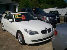 bmw 5 series for sale bmw 5 series for sale in louisiana carsforsale com