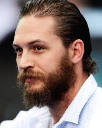 best beard length mm 20 amazing tom hardy s beard styles dreadful daredevil 2018