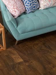 acacia engineered hardwood flooring reviews tasmanian night acacia engineered hardwood flooring gohaus