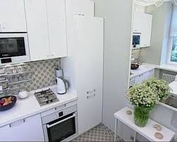 Small Basement Kitchen Ideas Best 25 Very Small Kitchen Design Ideas Only On Pinterest Tiny